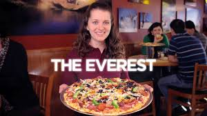 Delivery Pizza Specials - Order Pizza Online - Pizza Coupons Draftkings Promo Code Free 500 Best Sportsbook Bonus Nj October 2015 300 Big Daddys Pizza Sears Vacuum Coupon Code Ready To Get Cracking For Your Cscp Exam Forza Football Discount Savannah Coupons And Discounts Mountain Mikes Heres How You Can Achieve Anythinggoals And Save Up To Php Home Bombay House Of The Curry National Pepperoni Day 2019 Deals From Dominos Memorial Day Veterans Texas Mastershoe