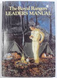 The Royal Rangers Leaders Manual: Johnnie Barnes: Amazon.com: Books The Royal Rangers Leaders Manual Johnnie Barnes Amazoncom Books Founder An Inside Story Youtube Texas Sports Hall Of Fame Thepatriotspy Scotiafile November 2015 Singapore Posts Facebook Theres Another Group Bides Boy Scouts That Mentors Young Men Keepin Watch On Wailers Joe Higgs Live Interview Midnight Dread Berkeley Sunblast Wrap Md 94 Pt 1 Oct 2526 1981 Ktim 1st Major Assemblies God Wikipedia Historia Expladores Del Rey Klondike Run Fantastic Fellowship Wesleyan Royal Rangers