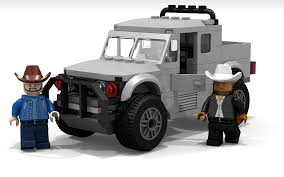 LEGO Ideas - Product Ideas - Walker, Texas Ranger Carbon Criminal My Next Pickup Intertional Mxt On Ih35n Atx Take A Peek Inside The Luxurious 1000 Ford F450 Abc13com Texas Trucks And Toys New Cars Wallpaper Tan Santa Purchases Christmas Gifts For Tots Wect 1934 Gmc Model T84 Toy Texaco Oil Gas Truck The Company Illegal Car Show Strtseen Magazine Hot Wheels 2013 Flying Customs Drive Em Youtube Rangers Mlb Baseball 180 Diecast Semi And Similar Items Automobile Accories Fort Worth Editorial Charity Run 5th Annual California Mustang Club All American Used Dealer Austin Tx Near Me In 1970s We Wanted These
