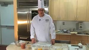 Pumpkin Chiffon Pie Martha Stewart by Thanksgiving Dessert Pumpkin Chiffon Pie Youtube