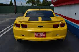 Yellow Chevrolet In Louisiana For Sale ▷ Used Cars On Buysellsearch Fresh Used Trucks Near Me Under 100 7th And Pattison Chevrolet C7500 Dump For Sale 17 Listings Page 1 Of For Sale At Midstate Truck Service In Marshfield Food Truck Loses 4year Court Battle Over City Regulations Vows Monroe Ford Dealership Best Image Ficcionet Stewarts Whosale Home Facebook Vacuum 694 28 Extreme Cars Louisiana 2018 Freightliner Haulers 36 2 New And Llc West