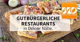 badische restaurants im kreis konstanz