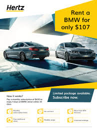 BMW Car Rental | Hertz SG | Luxury Car Rental Singapore ... Save Money On Car Rentals Rental Coupon Codes Youtube Coupon Code Rental Nature Valley Granola Bar Usaa Hertz Discount Best Cdp Codes Akagi Restaurant Chabad Discounts Posts Facebook How To Get Cheap For 5 A Day Hertz 50 Off Thai Place Boston Massachusetts Usaa Car With Avis Budget Using Road Trip Oneway Carrental Deals Are Back Free Child Seat Travel With Joemama Make App Like Turo Or Mind