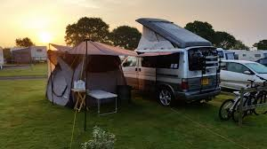 Bank Holiday Weekend - Mazda Bongo Camping May 2016 - YouTube Inflatable Awning Cocoon Breeze Fit Up To Outdoor Revolution Outhouse Xl Handi Amazoncouk Sports Outdoors Not A Brief Introduction Mazda Free Standing Motorhome Camp Site Near With Sides Bongo Frame Caravan Camping Stock Photos Items Cafree Buena Vista Room Fits Traditional Manual Arb Cvc Fitting Kit 1980 Onwards Low Drive Away Camper Cversion Slideshow Sold Youtube