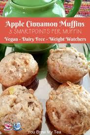 Weight Watchers Pumpkin Fluff Pie by Best 25 Dessert Weight Watchers Ideas Only On Pinterest