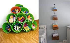 decoration a faire soi meme faire deco chambre bebe soi meme maison design bahbe