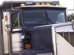 What You Need To Know To Start Commercial Truck Insurance ... Commercial Truck Insurance Comparative Quotes Onguard Industry News Archives Logistiq Great West Auto Review 101 Owner Operator Direct Dump Trucks Gain Texas Tow New Arizona Fort Payne Al Agents Attain What You Need To Know Start Check Out For Best Things About Auto Insurance In Houston Trucking Humble Tx Hubbard Agency Uerstanding Ratings Alexander