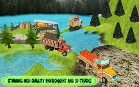 Truck Games : Real Truck Driving Simulator App Ranking And Store ... Real Truck Drive Simulator 3d Free Download Of Android Version M Cargo Driver Heavy Games Park It Like Its Hot Parking Desert Trucker Is Big Bad Us Army Offroad Amazoncom Pro Highway Racing Play Free Game Apk Download Simulation Game App Insights Impossible 2 Police Appstore Driving Landsrdelletnereeu 10 Ranking And Store
