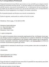 Formato Carta In Word Primitivelifepw