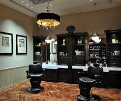 pin by daniel sutherland on barber shop ideas and styles