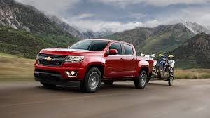 2016 Chevy Colorado Brandenburg, IN | Trucks For Sale | John Jones ... Dartmouth New Chevrolet Colorado Vehicles For Sale Chevy Deals Quirk Manchester Nh 2018 4wd Lt Review Pickup Truck Power 2017 All You Need From A Scaled Down The Long History Of Offroad Performance Depaula Lifted Trucks K2 Edition Rocky Ridge V6 8speed Automatic 4x4 Crew Cab Richmond