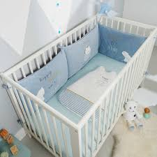 kiabi chambre bébé meuble architecture laque tour original stickers deco garcon gara on