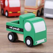12Pcs Baby Kids Mini Wooden Truck Vehicles Small Pull Back Car ... China Little Baby Colorful Plastic Excavator Toys Diecast Truck Toy Cat Driver Oh Photography By Michele Learn Colors With And Balls Ball Toy Truck For Baby Cot In The Room Stock Photo 166428215 Alamy Viga Wooden Crane With Magnetic Blocks Vegas Infant Child Boy Toddler Big Car Image Studio The Newest Trucks Collection Youtube Moover Earth Nest Maxitruck Kipplaster Kinderfahrzeug Spielzeug Walker Les Jolis Pas Beaux Moulin Roty Pas Beach Oversized Cstruction Vehicle Dump In Dirt Picture