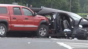 4 Women Killed In NY When Truck Hits Limo, Truck Driver Charged ... Home Armored Car Limo Bus Clean Ride Yeehaw Its A Pickup Truck Limousine In San Mateo County I Dont Vehicle Showroom Diamond Panel Calls For Limousine Regulations After Deadly Long Island Crash Wtf Is This A Tundra Limo With Lexus Badge Imgur Stock Photos Dreammaker Aji Facebook Black Magic Service