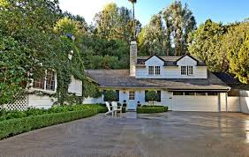 100 Rupert Murdoch Homes Hot Property View Homes Owned By Former Los Angeles Mayor Antonio