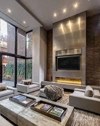 100 Super Interior Design Clodaghs Contemporary Living Room S Are Inspirational