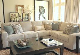 Blog Discover the Chic Salonne Sectional Sofa by Ashley