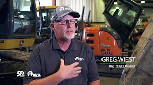 RDO Minot 2 - 50 Years Of Ag Rdo Undergoing Growth In North Dakota Tom Guse President Volvo Financial Services Usa Linkedin Truck Centers Youtube On Twitter The New Vnr Models Will Be Here Rigger Courses 777 Dump Truck Drill Rig Lhd Boiler Making Co Omaha Ne 21 Photos 4 Reviews Commercial 2019 Mack Granite 64ft Growing With Dickinson Park Rapids Enterprise To Promote Highway Safety Deliver Services And Provide 2018 Gu713 For Sale In Nebraska Truckpapercom 8 25 14ag Directory By Prairie Business Magazine Issuu