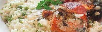 El Patio Dyersburg Tn Lunch Menu by Lupo U0027s Italian Steakhouse U0026 Catering