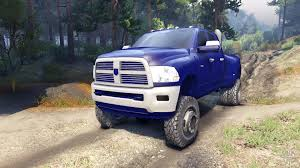Dodge Ram Truck Games | 2019-2020 New Car Update Dodge 1 Ton Dually Ton Dually Trucks Tons Pinterest Dodge For Sale In Texas Awesome Ram 3500 4x4 Drw 2006 Mega Cab The Reaper Photo Image Gallery Wyatts Custom Farm Toys Runner Big Bad 6 Door Diesel 2012 Reviews And Rating Motor Trend Heavy Duty Rear Bumpers Pin By Trevor Glanton On Trucks Cummins 12 Luxury 2007 Truck Dodge Enthusiast Cbcca Daybreak South Peachland Evacuees Have Truck Camper Super Jacked Up Ram Dually Hauling Rat Rod Ford Truck Barn 2013 Test Review Car Driver
