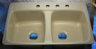 sinks glamorous kohler porcelain sink kohler porcelain sink
