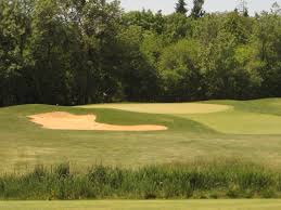 Pumpkin Ridge Golf Ghost Creek by The Walking Golfers Society U2013 Pumpkin Ridge U2013 Witch Hollow