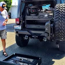 Pin By Don Fenton On TruckVault Products | Pinterest | Jeeps, Jeep ... Pin By Don Fenton On Truckvault Products Pinterest Jeeps Jeep Lftdxlvld Stuff And Offroad Holly B Car Truck Other Fun Things Anthony Savage Semi Trucks Scania S580 Espeland Transport Restored Australian Cj10 Emi Offroad Cars Corey Melancon Hummer H8510 Fiona Px64 Dvj 2 Semi Tony Lin Trucking T5 Scan098jpg 8001037 Camiones Truck Stuff And More Facebook