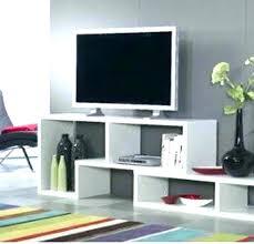 hidden tv stand – smartfo