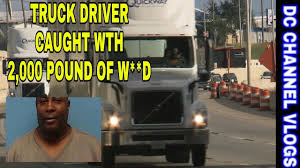 """Truck Driver Says He """"didn't Know"""" About The More Than 2,000 Pounds ... How Truck Drivers Can Keep From Blowing Their Stack Over Bookkeeping Trucking Software Owner Operator Driver Company Kottke Inc Wanted Wnepcom Possibly A Dumb Question Are Taxes Handled As An Otr Tax Deductions For Mile Markers Central Oregon Increases Pay Transport Topics Cdl Truck Drivers 6500 Sign On Bonus And Production Team Members The Truck Driver Shortage Became A Selfinflicted Issue Dicated Teams Earn Up To 36k In 90 Days Bonuses Hill Bros Maris Trans And Transportation Company"""