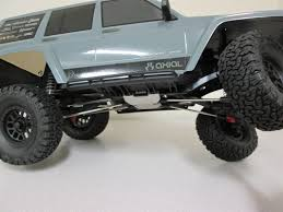 AMF Racing Axial SCX10 II Aluminum Skid Plate (Fits Only SCX10 II ... Axial Scx10 Honcho Dingo Lot 2 Trucks 4 Tops Accsories And Review Ram Power Wagon Big Squid Rc Car Ax90059 Ii Trail Promo Commercial Youtube Rtr Jeep Cherokee First Run Impression 110 17 Wrangler Unlimited Crc Unboxed 2012 Cr Edition Upgrade Your Deadbolt With These Overview Videos Newb Amazoncom Yeti Score 4wd Trophy Truck Unassembled Off Of The Week 7152012 Truck Stop