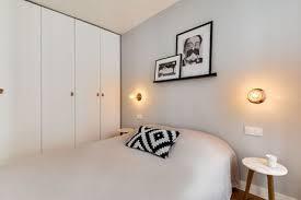 photo chambre déco chambre 48 photos pour créer une chambre qui me ressemble