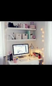 bien organiser bureau how to organiser sa chambre prendre une couleur illuminante