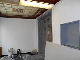 au bureau henin beaumont annonces immobilières hénin beaumont location appartement ou maison