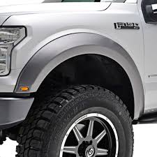 F-150 Fender Flare With LED Marker Lights Black Raptor Style Set ... Dodge Bushwacker Photo Gallery Rock Guards Linexd Gaurds And Fender Flares Extafender 12016 Ford F350 Front Toyota Pocket Style Flare Set Of 4 092014 F150 Barricade Raptor Review Boltriveted For 62018 Tacoma Aev Ram High Mark Free Shipping 22015