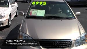 Dallas TX Allen Samuels Used Cars Vs Carmax Vs Cargurus Sales ... Exclusive Craigslist Houston Texas Car Parts High Definitions Dallas Fort Worth Gmc Buick Classic Arlington Is The Dealer In Metro For New Used Cars Roseburg And Trucks Available Under 2000 Truck And By Owner Image 2018 Bruce Lowrie Chevrolet Cute Customized Pictures Inspiration Tsi Sales Tool Boxes Ford Enthusiasts Forums Sale Green Bay Wisconsin Autos Best Dinarisorg