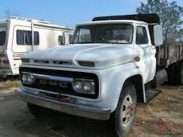 1966 GMC 2 1/2 Ton Dump Truck 1981 Gmc Sierra 3500 4x4 Dually Dump Truck For Sale Copenhaver 1950 Gmc Dump Truck Sale Classiccarscom Cc960031 Summit White 2005 C Series Topkick C8500 Regular Cab Chip Trucks Used 2003 4500 Dump Truck For Sale In New Jersey 11199 4x4 For 1985 General 356998 Miles Spokane Valley 79 Chevy Accsories And Faulkner Buick Trevose Lease Deals Near Warminster Doylestown 2002 C7500 582995 1990 Topkick 100 Sold United Exchange Usa