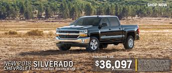 Day Centennial Chevrolet In Uniontown - Near Connellsville, PA Used Cars For Sale In Ccinnati Ohio Jeff Wyler Eastgate Auto Mall Finchers Texas Best Truck Sales Lifted Trucks Houston Gmc Sierra 1500 4 Portes 4x4 Sale Deschaillons Autos 2018 Sierra 2500 Heavy Duty Denali 4x4 For In 2015 Sle Hagerstown Md Perry Ok Pf0111 Hd Video 2013 Chevrolet 3500 Crew Cab Flat Bed Used Truck For 2005 Vehicles Hammond La Ross Downing Chevrolet Ultimate Rides Louisiana Nationwide Autotrader 2014 Slt Pinterest Gmc