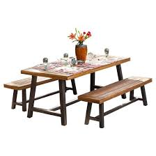 Dining Room Sets Under 1000 Dollars by Patio Dining Sets Target
