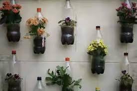 Use Of Waste Plastic Bottles Aj7Alok
