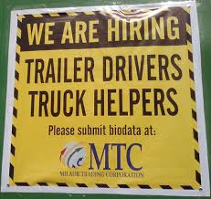 MTC-Transport - Home | Facebook Pictures From Us 30 Updated 2162018 Mg_1143jpg Methven Trucking Company Mtc Western Star Heading South O Flickr May Co Intertional Prostar A New Lbcc Truck Driving Traing Program Youtube Join Logistics Group East Tennessee Class Cdl Commercial Driver School Dot Csa Insights Success Ahead Mobilize Today For The Dots Pretrip Inspection Video On Mcmahon Leasing Rents Trucks Centers Of Professional Athletes Nmta To Establish A Minority