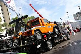 2017 SHOW HIGHLIGHTS - The Official Site For | The Official Site For Jgf 24hr Towing 2210 Vine St Baltimore Md 21223 Ypcom Crouchs Wrecker Equipment Sales Home Facebook Roofing Orlando Truck Russ Noyes Roofing Tow Trucks For Sale In Alberta Orlando Florida Show 2016 Mega Youtube Service For Fl 24 Hours True Roadrescue247 Truck Roadside Assistance In Company Owner Shot Killed Police Say Hes Got A Gun Says 911 Caller Tow Homicide Collisions With Trucks Have Ama Urging Caution Bhb Towing And Recovery Find