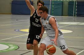 Itzehoe Eagles Basketball 2 Basketball Bundesliga Itzehoe