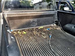Cheap Bike Rack For A Pickup Truck Bed: 7 Steps (with Pictures) Bike Rack For Pickup Oware Diy Wood Truck Bed Rack Diy Unixcode Thule Gateway Trunk Set Up Pretty Pickup 3 Bell Reese Explore 1394300 Carrier Of 2 42899139430 Help Bakflip G2 Or Any Folding Cover With Bike Page 6 31 Bicycle Racks For Trucks 4 Box Mounted Hitch Homemade Beds Tacoma Clublifeglobalcom Holder Mounts Clamps Pick Upstand