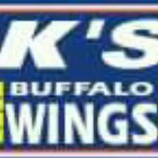 100 Trucks And More Augusta Ga Ks Buffalo Wings Home Georgia Menu Prices