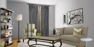 best light gray paint for living room archives