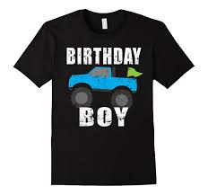 Amazon.com: Birthday Boy Monster Truck Shirt For Boys Birthday Party ... Blaze And The Monster Machines Official Gift Baby Toddler Boys Cars Organic Cotton Footed Coverall Hatley Uk Short Personalized Little Blue Truck Pajamas Cwdkids Kids 2piece Jersey Pjs Carters Okosh Canada Little Blue Truck Pajamas Quierasfutbolcom The Top With Flannel Pants Pyjamas Charactercom Sandi Pointe Virtual Library Of Collections Dinotrux Trucks Carby Ty Rux 4 To Jam Window Curtains Destruction Drapes Grave Digger Lisastanleycakes