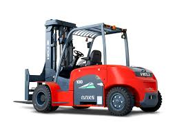 AC Electric Forklift Truck (Four Wheel) CPD90-100 - G Series ... Kalmar To Deliver 18 Forklift Trucks Algerian Ports Kmarglobal Mitsubishi Forklift Trucks Uk License Lo And Lf Tickets Elevated Traing Wz Enterprise Middlesbrough Advanced Material Handling Crown Forklifts New Zealand Lift Cat Electric Cat Impact G Series 510t Ic Truck Internal Combustion Linde E16c33502 Newcastle Permatt 8 Points You Should Consider Before Purchasing Used Market Outlook Growth Trends Forecast