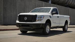 2018 Nissan TITAN XD Single Cab, New Cars And Trucks For Sale ... Used Cars Trucks Suvs For Sale Prince Albert Evergreen Nissan Frontier Premier Vehicles For Near Work Find The Best Truck You Usa Reveals Rugged And Nimble Navara Nguard Pickup But Wont New Cars Trucks Sale In Kanata On Myers Nepean Barrhaven 2018 Lineup Trim Packages Prices Pics More Titan Rockingham 2006 Se 4x4 Crew Cab Salewhitetinttanaukn Of Paducah Ky Sales Service