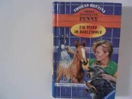 brezina ein pferd im badezimmer zvab