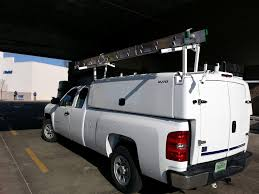 Strong Truck Ladder Racks Home Depot Design — Optimizing Home Decor ... Ladder Racks For Box Trucks Alinum Rack More Views Ultimate F150ladderrrainumtrushoppickupspecialtiesf Vantech P3000 For Honda Ridgeline 2017 Catalog Untitled Document Discount Ramps Apex Heavy Duty Universal Utility Vantech Truck Pinterest Archives Ladders Inc Winch Bumpers Roof Tire Carriers Aluminess Conduit Carrier Kit Rola Haulyourmight Bed Pickup Overview System One With Double Folding Kayak Aaracks Www Model Ax25 Extendable Pickup White